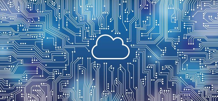 cloud-solution
