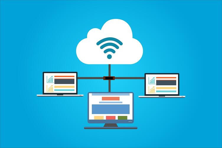 cloud-technology-for-hotels