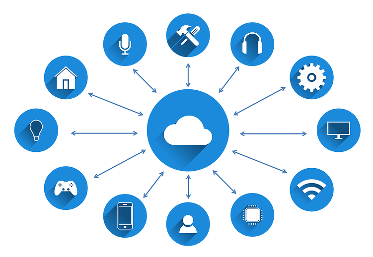 hotel-iot-cloud-solution