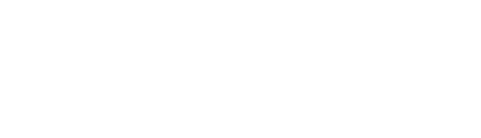 ASSA ABLOY_Global_Solutions_White